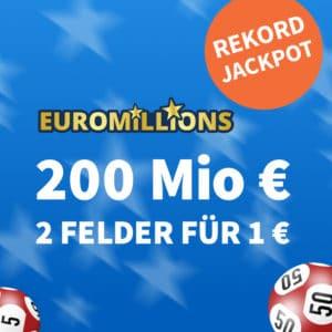 Lottohelden euromillionsjpg