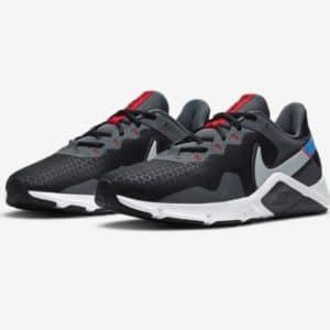 Nike Legend Essential 2 Sneaker