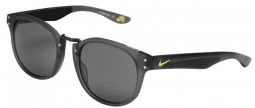 Nike SB Achieve Sonnenbrille EV0880-003