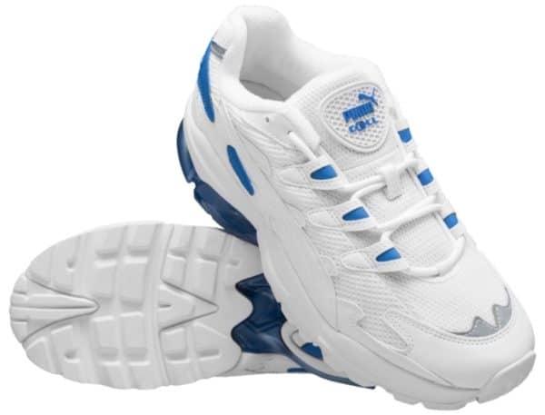 PUMA CELL Alien OG Unisex Sneaker 369801-14