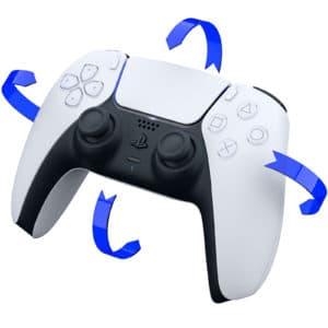 SONY DualSense™ Wireless-Controller
