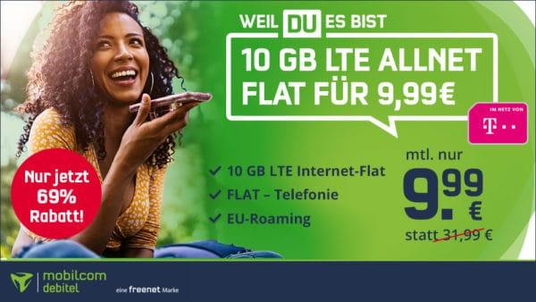 md 10GB Telekom Aktion 1000x563 1