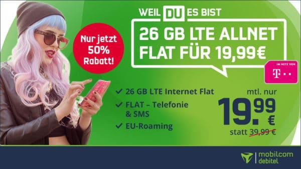 md 26GB Telekom Aktion 1000x563 1