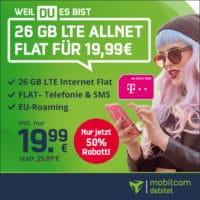 md 26GB Telekom Aktion 500x500 1