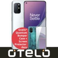 otelo oneplus