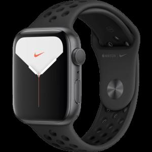 series 5 nike apple watch