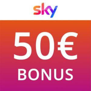 sky bonus deal a7 thumb