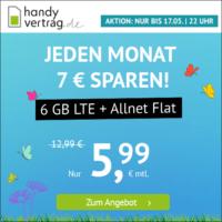 20210510 handy NL 51 500
