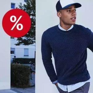 Eterna, Olymp & mehr 👕👖15% Gutschein auf Mode bei Otto.de