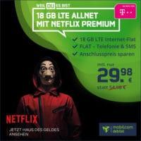 500x500 Netflix vitrado v01