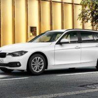 8066 A775917 2019 BMW 318d Touring