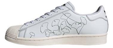 ADIDAS ORIGINALS Herren Schuhe Superstar Pure