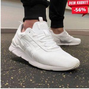 ASICS Tiger GEL-Lyte Runner Sneaker H6K2N-0101
