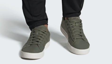 DAILY 2.0 SCHUH Adidas