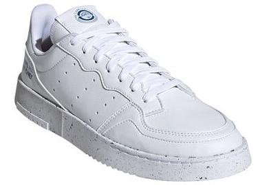 Adidas Herren Supercourt Sneaker