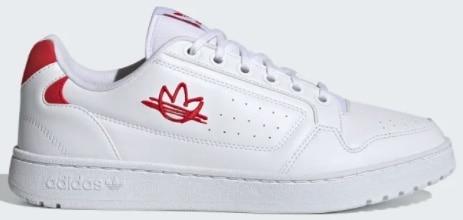 Adidas NY 90 SCHUH