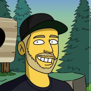 Avatar Dominik