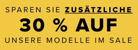 Crocs Deutschland  Schuhe Sandalen  Clogs Online Kaufen 2021 01 18 13 43