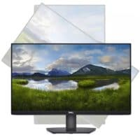 DELL S Series S2421HSX Monitor
