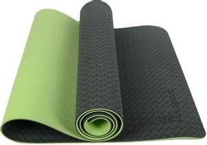 FiduSport Yogamatte Matte