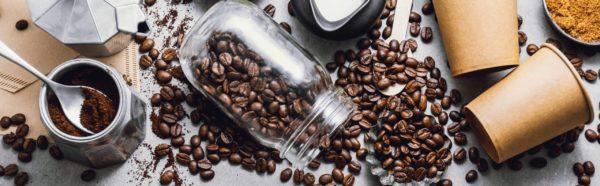 Kaffee Ambiente scaled e1610984925781