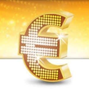 Lottoland EuroJackpot und mehr