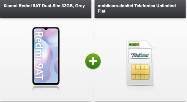 Modeo o2 free unlimited 6 Monate Gratis