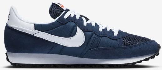 Nike Challenger OG Schuh Herren