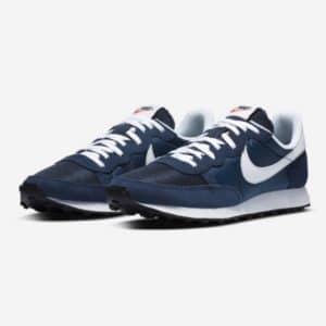 Nike Challenger OG Schuhe Herren