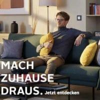 OTTO   Mode Moebel  Technik  Zum Online Shop 2021 01 10 10 51