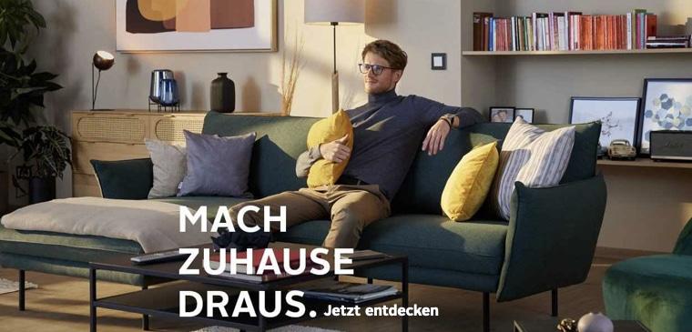 OTTO   Mode Moebel  Technik  Zum Online Shop 2021 01 10 10 52