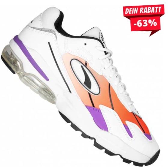 PUMA CELL Ultra Fade Sneaker 370851-02