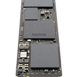SanDisk Extreme PRO M.2 NVMe 3D SSD 500 GB interne SSD Amazon.de Computer  Zubehoer 2021 06 21