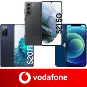 Smart L Dealbild Smartphones
