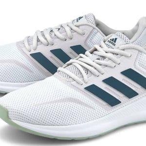 👟🎉 20% Gutschein auf über 2.400 Sneaker bei Görtz, z.B. Adidas, Puma, Vans & mehr