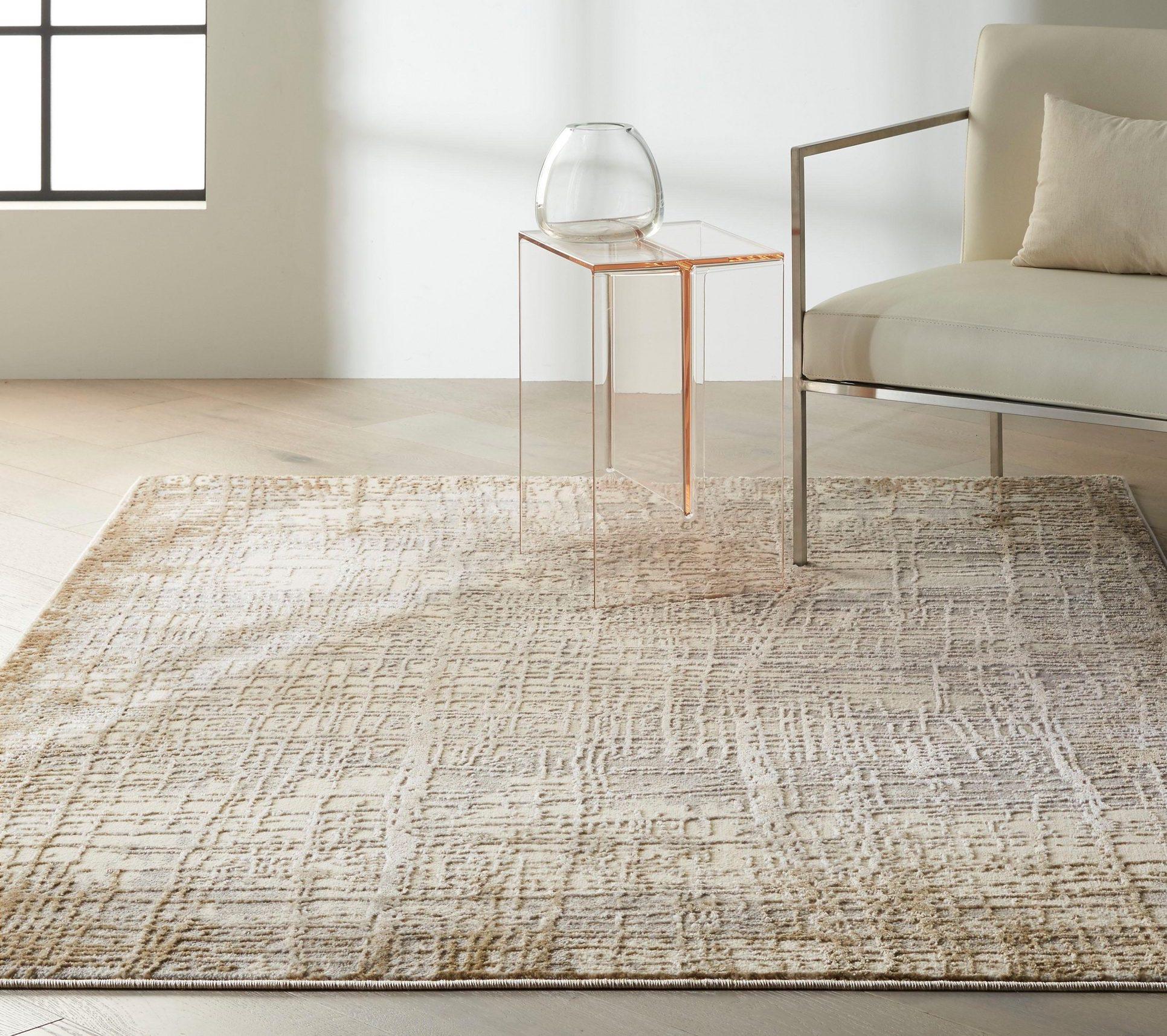 Teppich »Rush CK950«, Calvin Klein