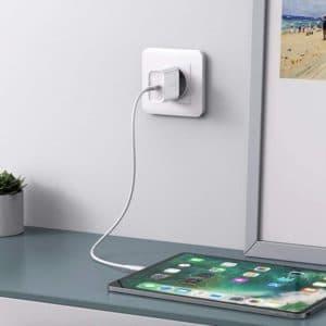 Ugreen 20W USB-C Netzteil