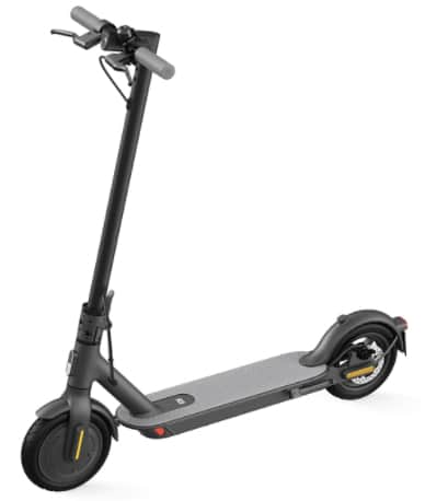 Mi Scooter 1S E-Scooter