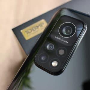 Xiaomi Mi 10T Pro Smartphone Kamera 500x500 1