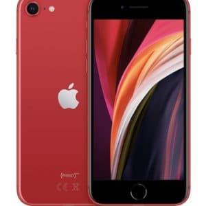 iPhoneSE kaufen   Apple DE 2021 04 18