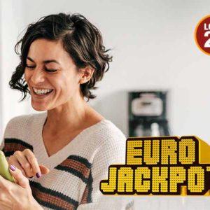 lotto24 paerchen spielt eurojackpot DT 0718 1