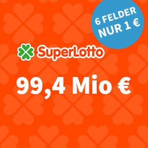 superlotto 300x300 1