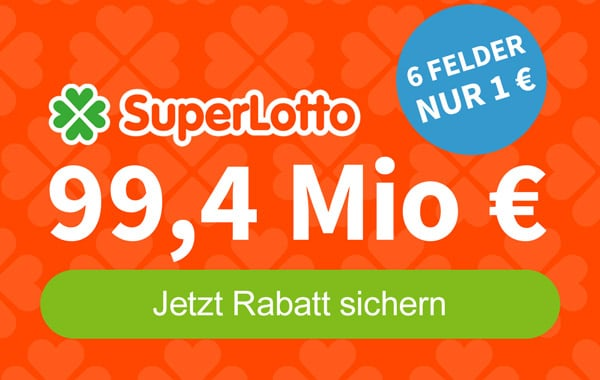 superlotto 600x380 2