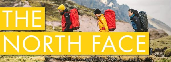 the north face 1017x372 204203
