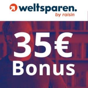 weltsparen 35 bonusdeal thumb 400x400 1