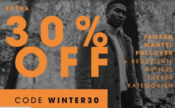 wormland sale winter30