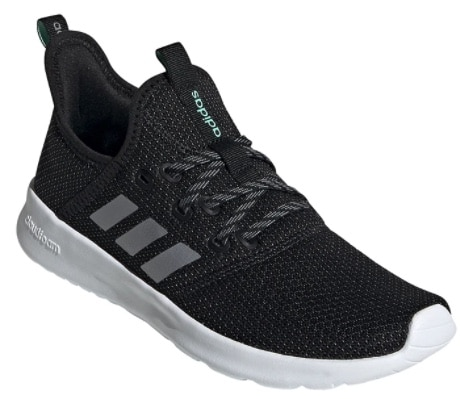 Adidas Sneakers Cloudfoam Pure