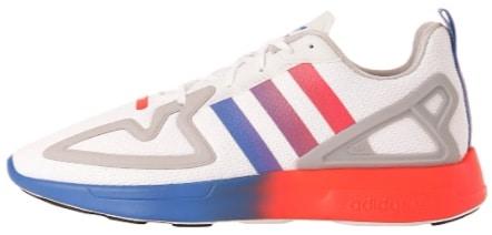 Adidas Zx 2K Flux Sneaker für Herren