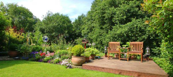 Garten 3 scaled e1613131062945