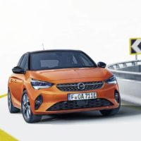 ID100792 Opel Corsa F Edition Elektro Privatleasing EURMonat 2 w1280 184.jpg e1613045799243